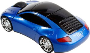 car-blue-mouse
