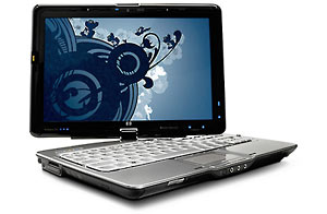 hp-pavilion-tx2510us-121-notebook