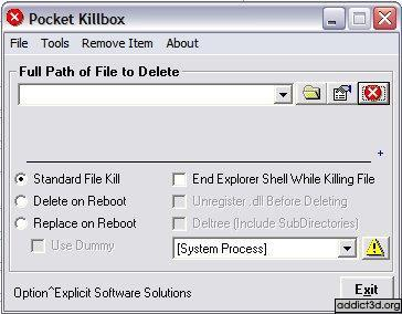 pocket-killbox