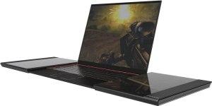 prime_gaming_laptop_2