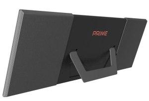 prime_gaming_laptop_8