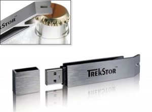 usb-bottle-opener