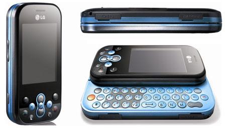 lg-ks360-handset-1